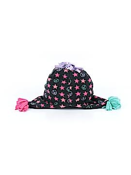 Target Winter Hat Size 8 - 16