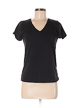 ASOS Short Sleeve T-Shirt Size 6