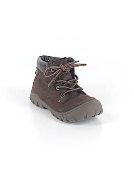 OshKosh B'gosh Boots Size 10