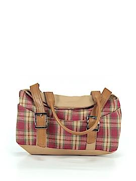 Longaberger Shoulder Bag One Size