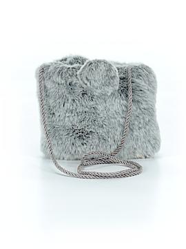 Rothschild Crossbody Bag One Size