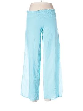 Debbie Katz Casual Pants Size M