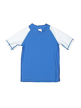 Tucker + Tate Active T-Shirt Size 4