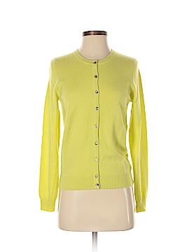 M&S Cashmere Cardigan Size 6 (UK)