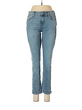 Gap Jeans 26 Waist (Petite)