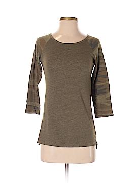 L.O.L Vintage 3/4 Sleeve T-Shirt Size S