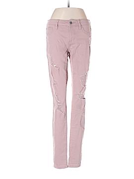 Cello Jeans Jeans Size 1
