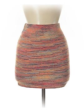 Zinga Casual Skirt Size S
