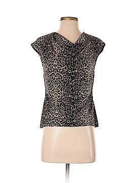 Mary Kay Short Sleeve Top Size XS