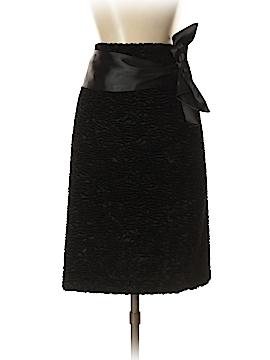 Arden B. Formal Skirt Size 2
