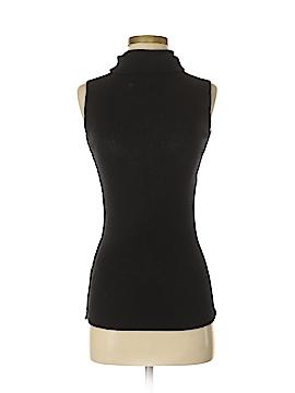 Giordano/Ladies Turtleneck Sweater Size 00