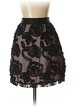 Weston Wear Formal Skirt Size XS