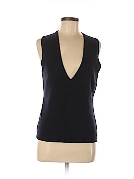 J. Crew Factory Store Sweater Vest Size M