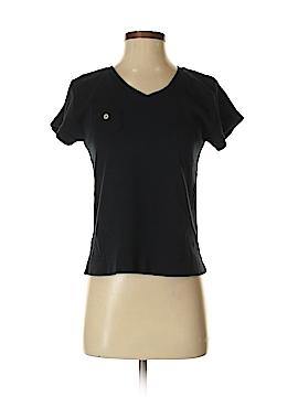 Fresh Produce Short Sleeve T-Shirt Size S