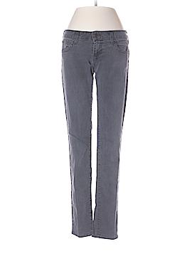 Vans Jeans Size 5