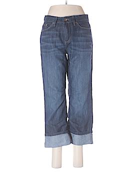 Merona Jeans Size 6