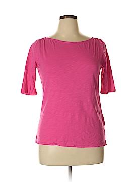 Fresh Produce Short Sleeve T-Shirt Size L