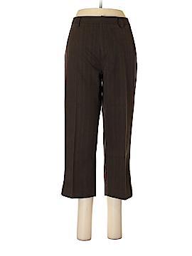 Nine West Dress Pants Size 8