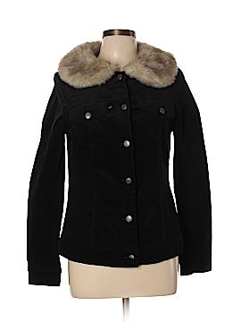 Bandolino Blu Jacket Size M