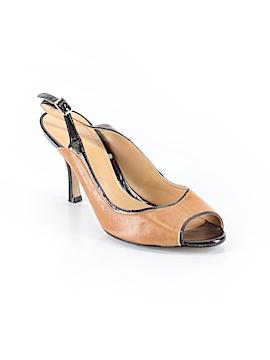 Alex Marie Heels Size 6