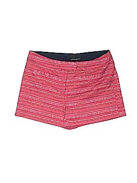 Cynthia Rowley for T.J. Maxx Shorts Size 8