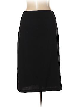DKNY Wool Skirt Size 14