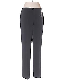 Larry Levine Cargo Pants Size 12