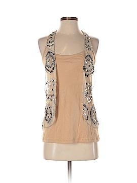 Moyna Cardigan Size S