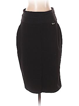 Calvin Klein Casual Skirt Size S