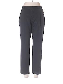 Theory Wool Pants Size 12