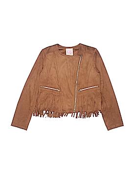 GB Girls Jacket Size L (Kids)