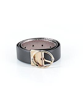 AK Anne Klein Belt Size S