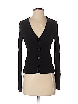 Tory Burch Cashmere Cardigan Size XS