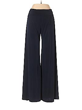 Koh Koh Casual Pants Size 1