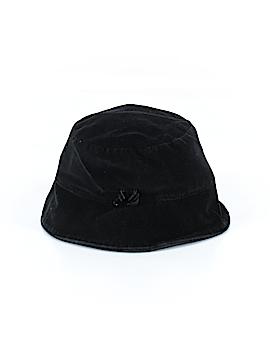 Baby Gap Winter Hat Size 2X-large kids - 4X-LARGE KIDS