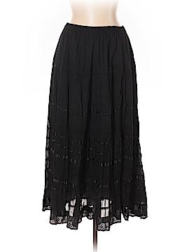 Rafaella Casual Skirt Size M
