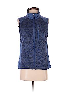 Alpine Design Vest Size S