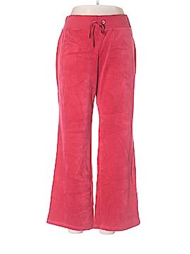 New York & Company Casual Pants Size XL (Petite)
