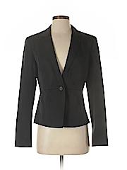 Kenneth Cole New York Women Blazer Size 6