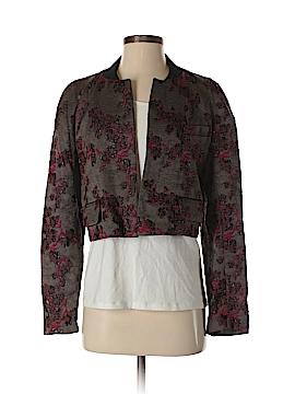 Dries Van Noten Jacket Size 40 (IT)