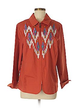 Bob Marley Jacket Size L
