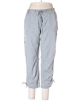 Unionbay Cargo Pants Size 17