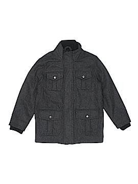 Gap Kids Outlet Jacket Size 6