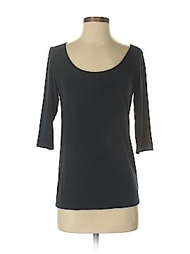 Bryn WALKER 3/4 Sleeve T-Shirt Size S