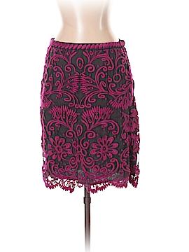 Baraschi Formal Skirt Size 4