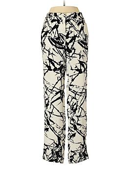 A.L.C. Silk Pants Size 2