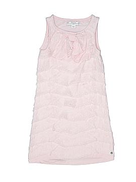 SuperTrash Dress Size 104 cm