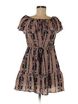 DV by Dolce Vita Casual Dress Size S