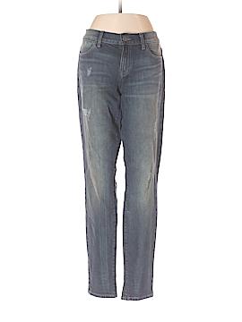 Diosa Jeans 27 Waist