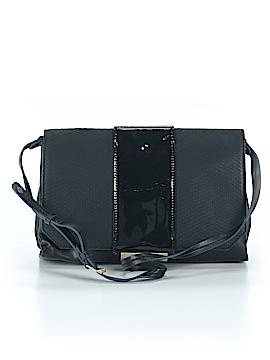RACHEL Rachel Roy Shoulder Bag One Size